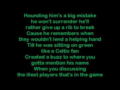 Lloyd Banks ft Eminem, 50 Cent & Nate Dogg Warrior Pt 2 HQ & Lyrics.mp4