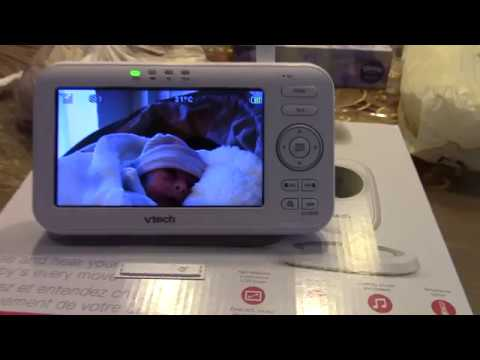 vteck-vm5251-baby-monitor-&-camera-review