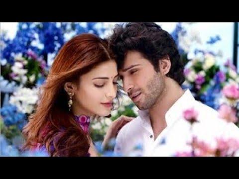 فيلم هندي حب فوق الصعاب (كوميديا-رومانسي) كامل ومترجم بدقة FHD1080 motarjam