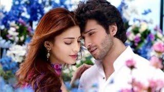 فيلم هندي حب فوق الصعاب (كوميديا-رومانسي) كامل ومترجم بدقة FHD1080