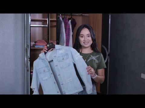 Ava.kz - покупай и продавай женскую одежду