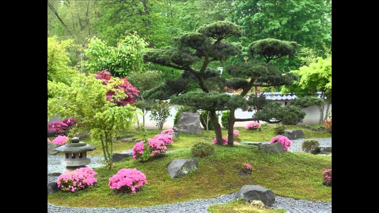 Japanese garden in bielefeld germany doovi - Japanischer garten bielefeld ...
