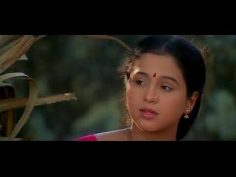 Nee Varuvai Ena-Paarthu Paarthu Song HD