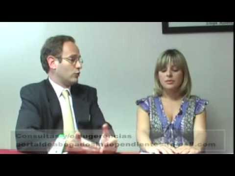 ¿Cómo puedo solicitar copia del testamento de un familiar fallecido? from YouTube · Duration:  8 minutes 25 seconds