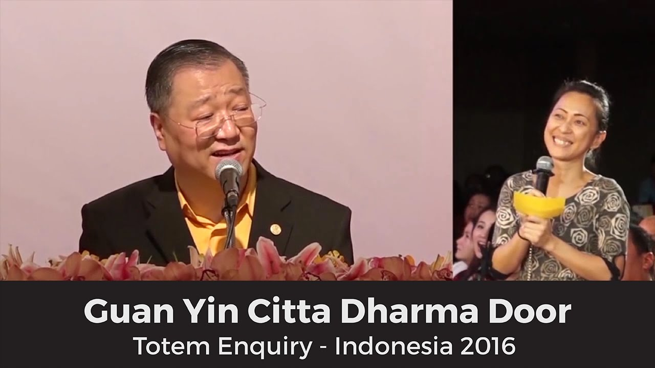 18/02/2016 Totem Enquiry Indonesia 9 of 16 (Eng Sub)
