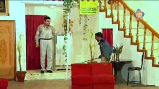 Best Of Sohail Ahmed Amanat Chan Pakistani Stage Drama