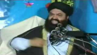 Non Ahmadiyya Molvi Exposing Anti Ahmadiyya Mullah