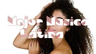 Music Latino Good Form (Lyrics) Nicki Minaj  ft Lil Wayne