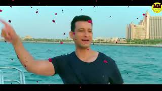 Maheroo Maheroo 💞💞 Song WhatsApp Status Video