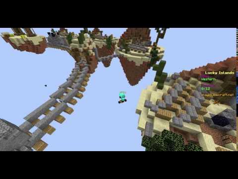 hacker lucky island ejtia7