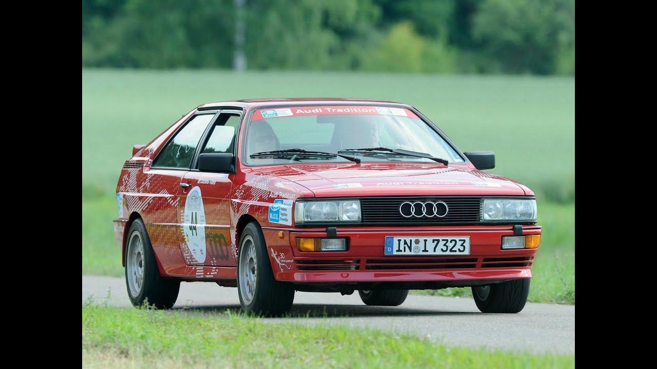 Audi a3, 1. 9 l. , купе (coupe). 4 200 €. 2004-02дизельмеханическая77 квт295 074 кмmažeikiai. Отметить. Audi a6, 2. 7 l. , седан. 3. Audi a6, 2. 7 l. , седан.