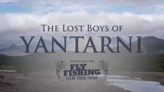 f3t selection 2015 the lost boys of yantarni teaser