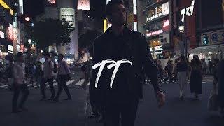 【4K 高画質】Josiah Hawley(ジョサイア)カバー / TT - TWICE