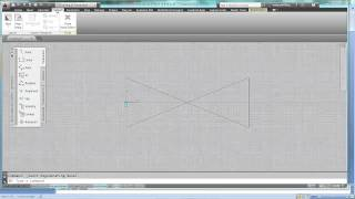 AutoCAD Tips & Tricks - Breaking lines on Block insert