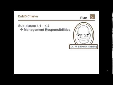 6 Module 20c Guideline for EnMS Charter