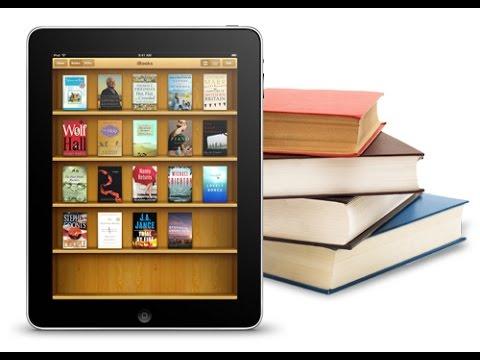 come fare per : scaricare libri gratis