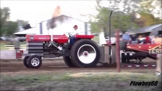 7500lb tractors in miles ia 5 24 2014
