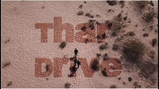 Thar Challenge | Asad Ali ft. Muhammad Kashan (The Idiotz)