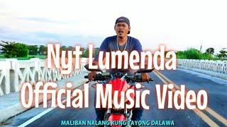 Nyt Lumenda (Official Music Video) Pag iisang Dibdib