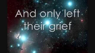 Flyleaf- Missing Lyrics