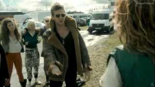 Музыка нас связала. Русский трейлер '2012' HD