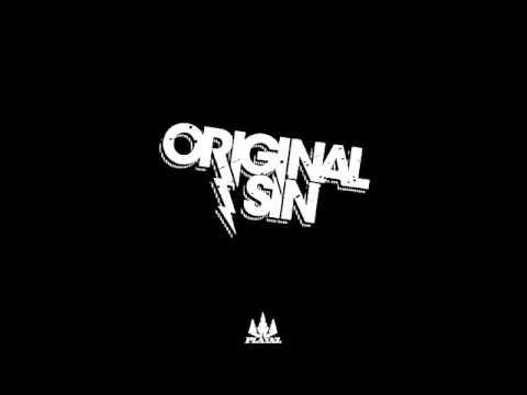 Original Sin guest mix- BBC Radio#1  [28.10.12] mp3