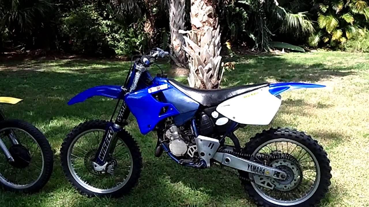 Cometic Top End Gasket Kit for 05-20 Yamaha YZ125