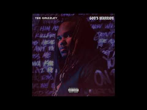 Tee Grizzley - God's Warrior (Official Audio)