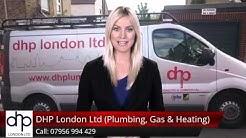 Best Plumber Woolwich Greenwich London UK