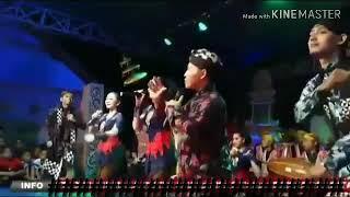 Cak Percil Pak Bambang tuku gedang status WA