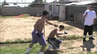 Video Shanky Vs Raymond            BACKYARD MMA FIGHTING download MP3, 3GP, MP4, WEBM, AVI, FLV Juli 2018