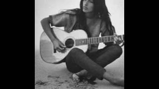 JOAN BAEZ ~ O`Cangaceiro ~.wmv