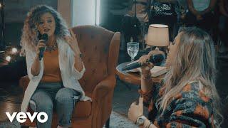 Arianne - Você Pode Ter (Ao Vivo) ft. Lorena Chaves