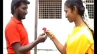 Pambai vilingiya thavalai sort film,Direct by - N.BALACHANDAR