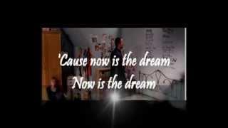 Heather Nova - Aquamarine [Lyrics]