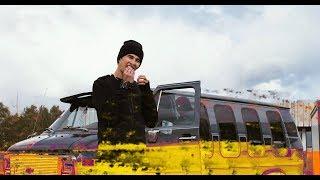 Смотреть клип Obladaet - Wok