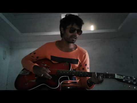 Besabriya song by sajid and abhishek