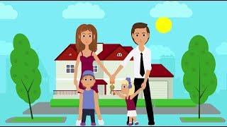 Планируешь ремонт квартиры? Узнай как можно сэкономить...<