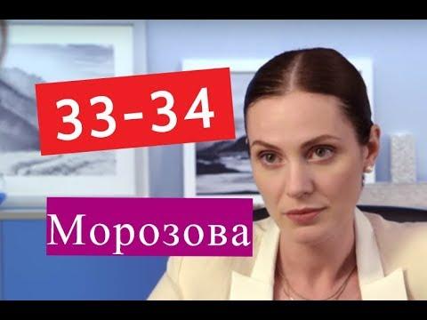Видео Обзор Советского шампанского и конфетиз YouTube · Длительность: 7 мин45 с
