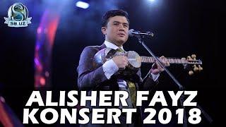 vuclip Alisher Fayz -