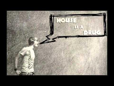 Flo Rida Vs La Fuente - Let It Roll The Matador (Timtek Bootleg)