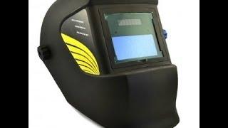 Хамелеон WH 4001. Краткий обзор.(Почему именно WH 4001 - Цена, возможности регулировок, качество. Фильтр маски WH 4001 оснащен двумя оптическими..., 2014-02-25T18:44:49.000Z)