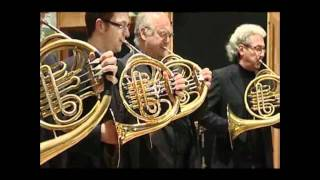 vienna horns director s cut pirates of the caribbean wmv