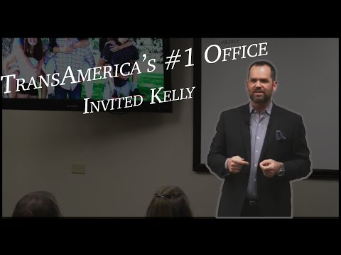 my-meeting-with-transamerica's-#1-office-in-the-country
