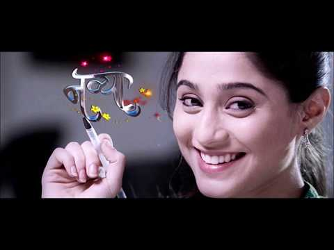 Navya Song|Title Song Of Navya Serial|..Naye Dhadkan Naye Sawaal