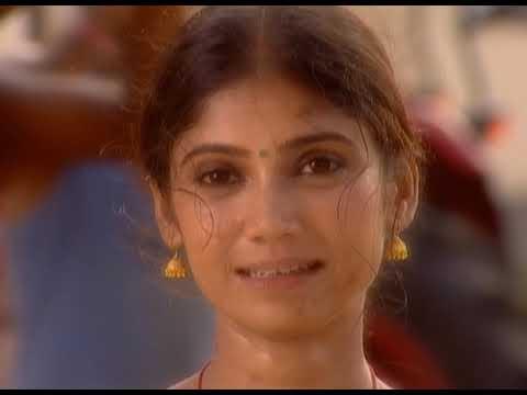 Download Charna Dasi   Telugu TV Serial   Full Episode - 144   Zee Telugu