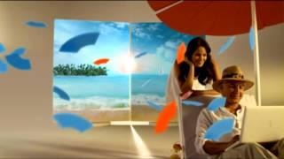 Karel TV Ad