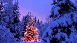 Lys I Desember