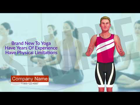 service---explainer-video-creator,-niche-example-yoga-classes