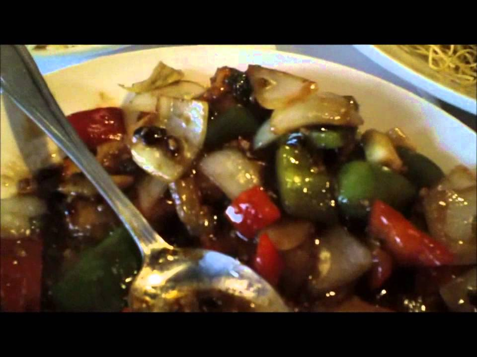 Yummy House Chinese Restaurant